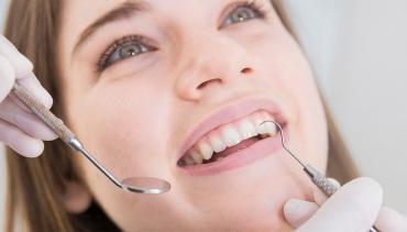 Cirurgia Oral