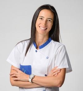 Drª Célia Portela