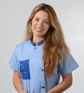 Liliana Pereira