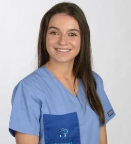 Jéssica Correia