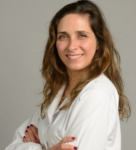 Drª Marta Santos Costa